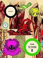 Dororo, Volume 3 by Osamu Tezuka
