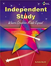 Independent Study: Expanded Edition with CD…