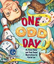 One Odd Day por Doris Fisher