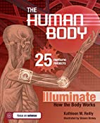 The Human Body: 25 Fantastic Projects…
