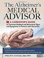 The Alzheimer's Medical Advisor: A…