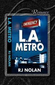 L.A. Metro av RJ Nolan