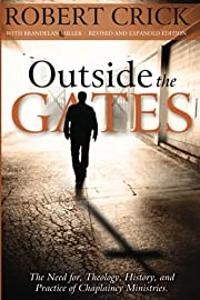 Outside the Gates: The Need for Theology,…