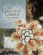 The Graceful Garden: A Jacobean Fantasy…
