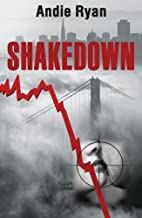 Shakedown by Andie Ryan