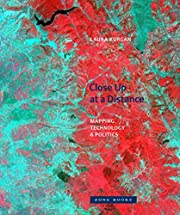 Close Up at a Distance: Mapping, Technology,…