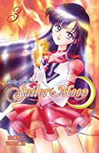 Pretty Guardian Sailor Moon, Vol. 3 by Naoko…
