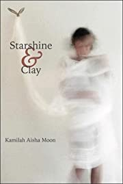 Starshine & Clay (Stahlecker Selections) by…