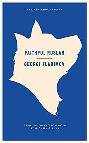 Faithful Ruslan (Neversink) por Georgi…