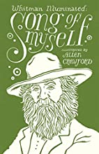 Whitman Illuminated: Song of Myself by Walt…