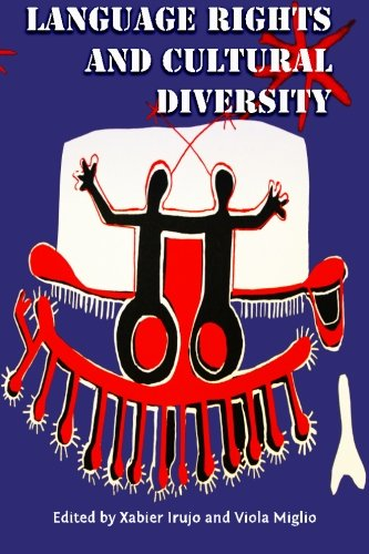 Image for Language Rights and Cultural Diversity