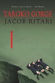 Taroko Gorge de Jacob Ritari