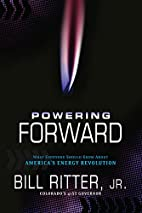 Powering Forward: What Every American Should…