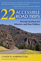 22 Accessible Road Trips: Driving Vacations…