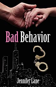 Bad Behavior (The Conduct Series) de…