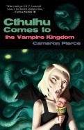 Cthulhu Comes to the Vampire Kingdom by…