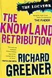 The Locator (2006) (Book Series)