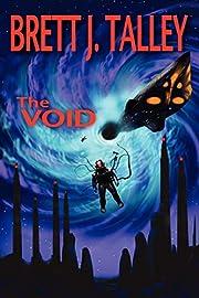 The Void av Brett J. Talley