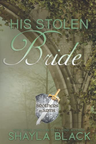 Pdf bride the stolen