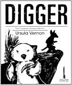 Digger: The Complete Omnibus Edition by…