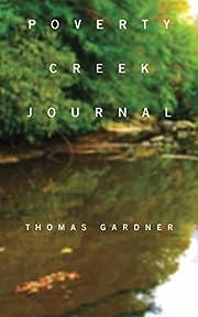 Poverty Creek Journal (Tupelo Press's Life…