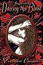 Sorgitzak: Dancing the Blood - Veronica Cummer