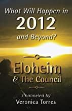 What Will Happen in 2012 and Beyond? by…