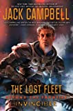 Invincible (The Lost Fleet: Beyond the Frontier)