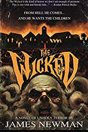 The Wicked de James Newman