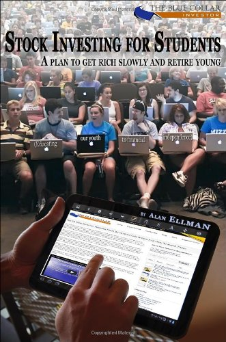Free download retire young retire rich: how to get rich quickly.