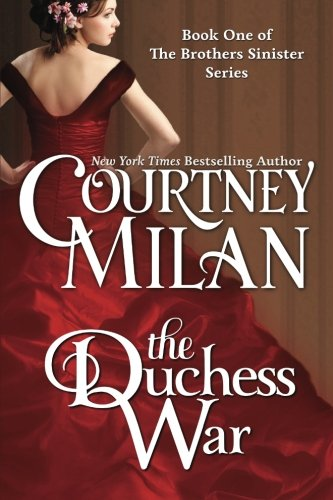 PDF] The Duchess War (The Brothers Sinister) (Volume 1) | Free