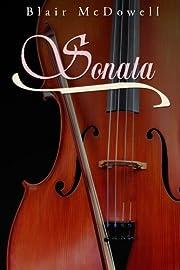 Sonata af Blair McDowell