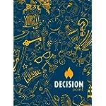 Decision Point : Workbook