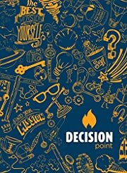 DECISION POINT: The Workbook by Matthew…