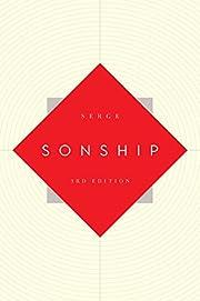 Sonship Manual: 3rd Edition por World…