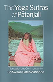 The Yoga Sutras of Patanjali de Sri Swami…