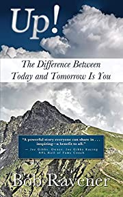 Up - The Difference Between Today and…