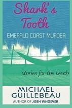 Shark's Tooth(Emerald Coast Murder) by…