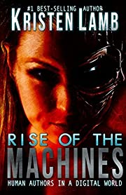 Rise of the Machines: Human Authors in a…