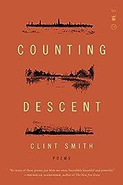 Counting Descent de Clint Smith