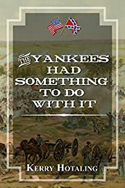 The Yankees Had Something To Do With It av…