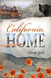 California Home de Fonda Good