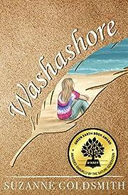 Washashore por Suzanne Goldsmith