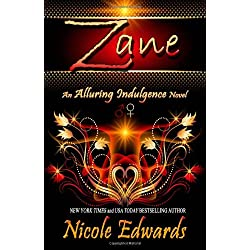 Zane Nicole Edwards Epub