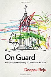 On Guard: Preventing and Responding to Child…
