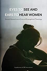 Eyes to See and Ears to Hear Women: Sexual…