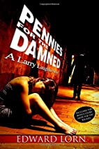 Pennies for the Damned: A Larry Laughlin…