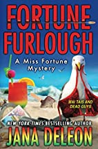 Fortune Furlough (A Miss Fortune Mystery) by…
