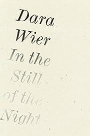In the Still of the Night (Wave Books) av…
