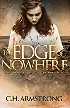 The Edge of Nowhere WR: A Tale of Tragedy,…